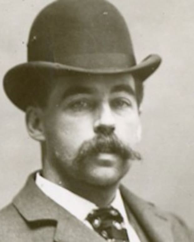 the-bizarre-story-of-dr-henry-howard-holmes-americas-first-serial-killer