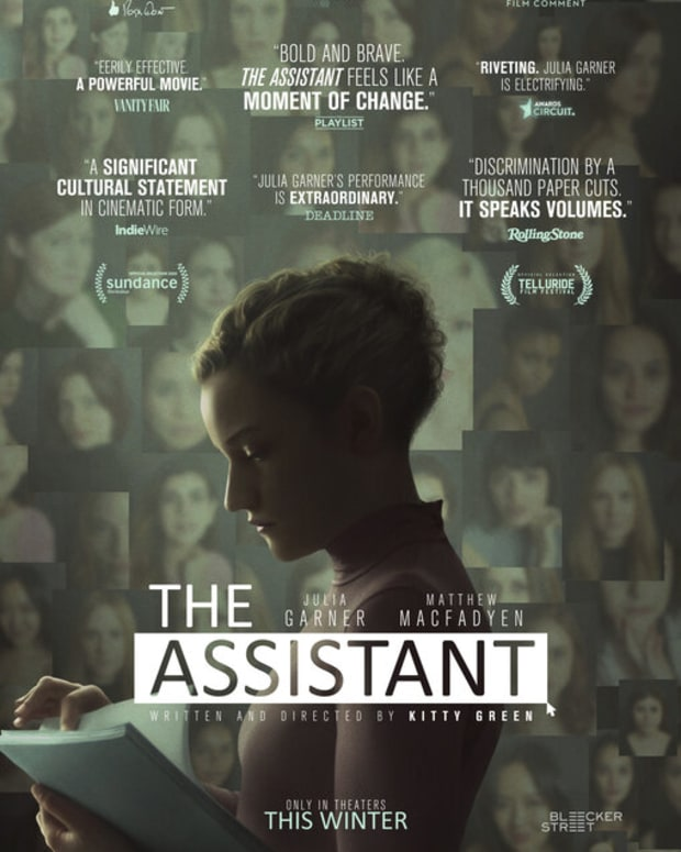 the-assistant-2019-movie-review
