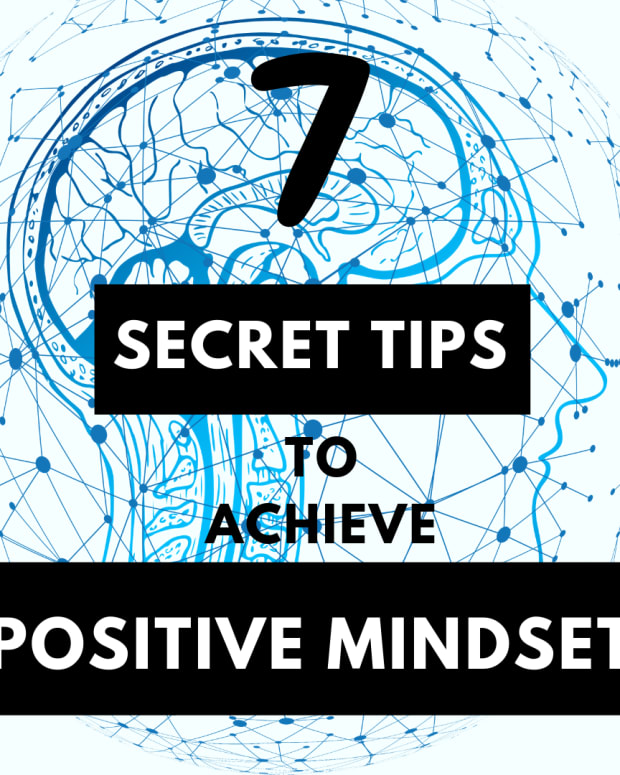 7-secret-tips-to-achieve-a-positive-mindset