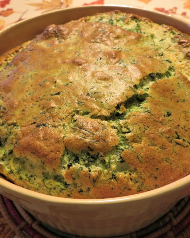 crowd-pleasing-spinach-and-parmesan-reggiano-souffle-easy-to-make-recipe