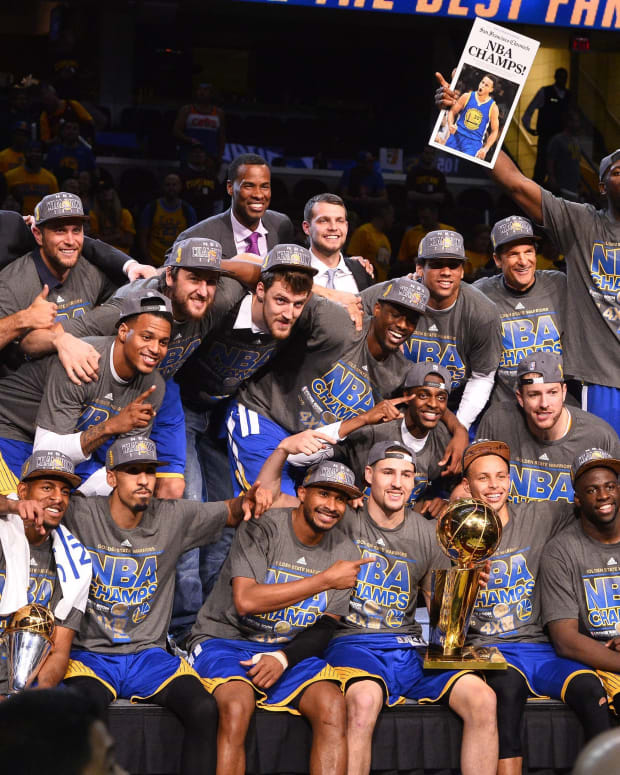 how-the-golden-state-warriors-built-a-winner
