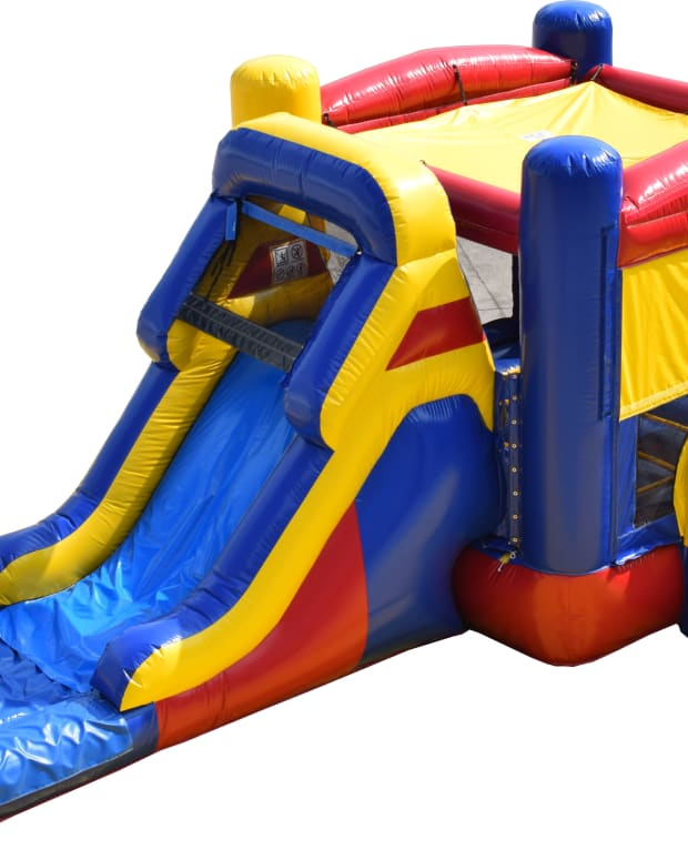 how-to-find-the-right-company-to-rent-a-bounce-house-from