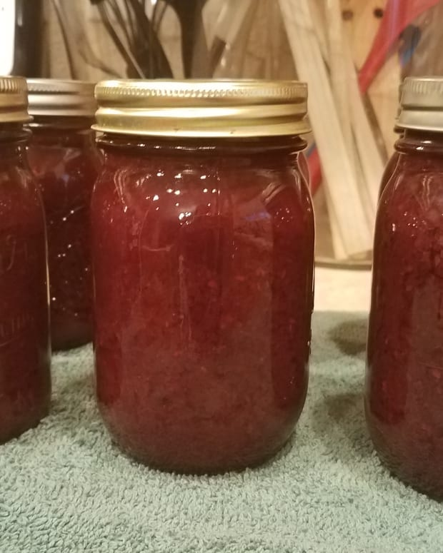 mixed-berry-jam-for-water-bath-canning