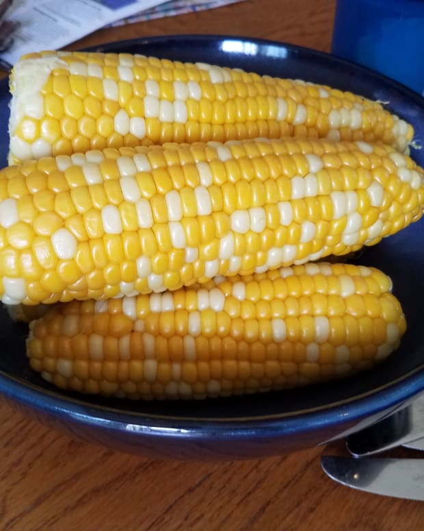 fast-and-easy-corn-on-the-cob