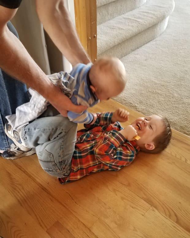 fun-free-ways-to-make-memories-as-a-family