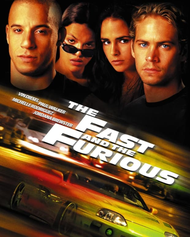 movies-like-fast-and-furious-franchise