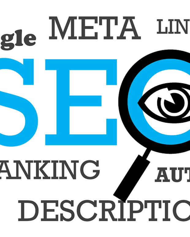 benefits-of-seo-search-engine-optimization-benefit-for-small-business