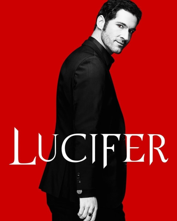 shows-like-lucifer