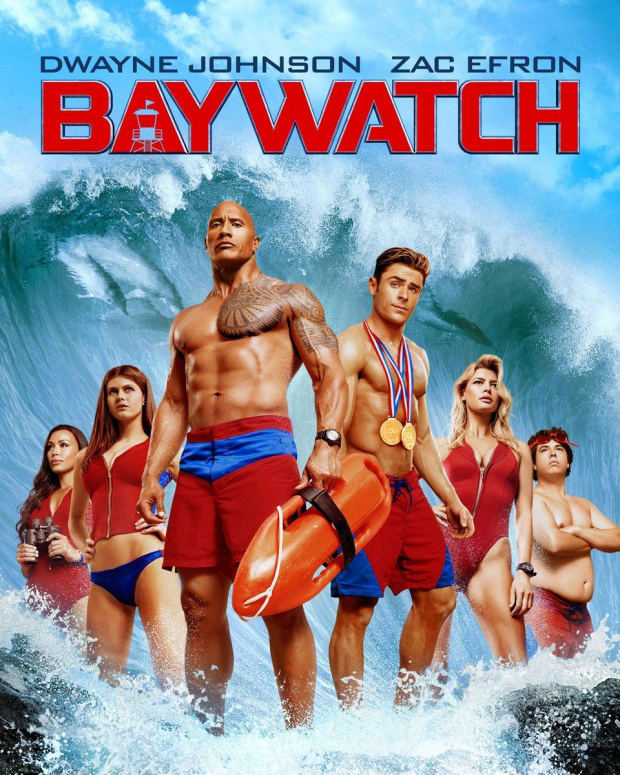 movies-like-baywatch