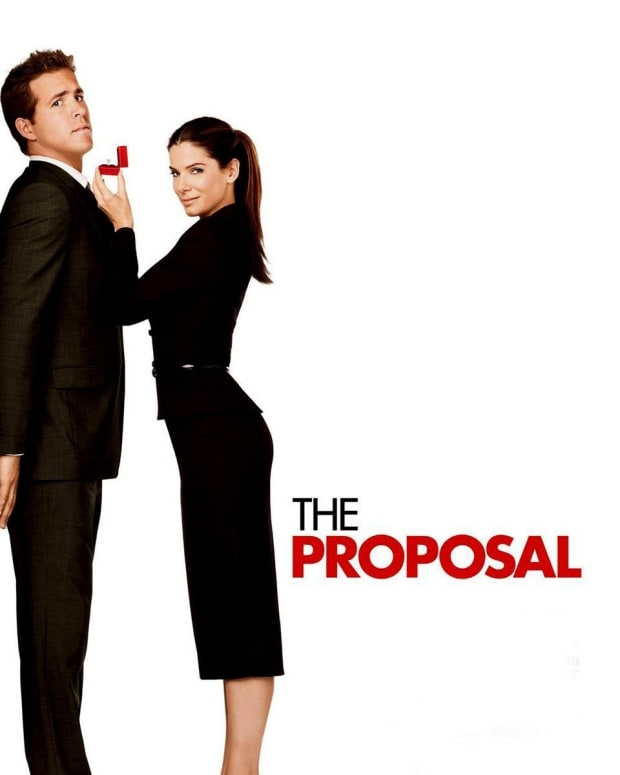 movies-like-the-proposal
