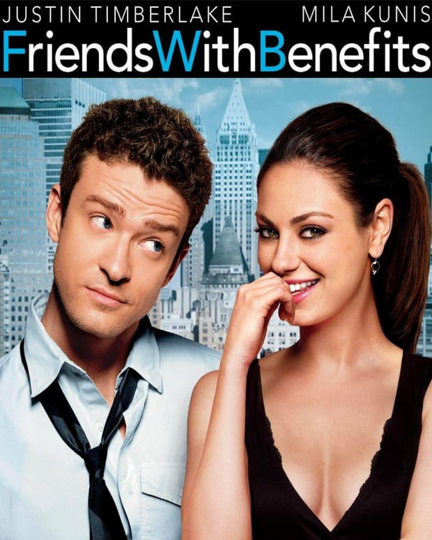 movies-like-friends-with-benefits-