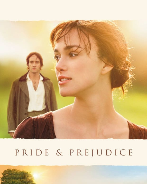 movies-like-pride-and-prejudice-