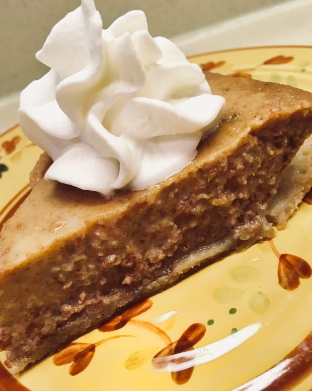satisfying-your-sweet-tooth-with-sopodilla-pie