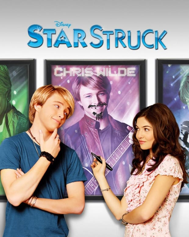 movies-like-starstruck