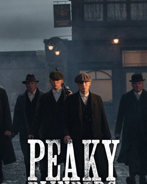 shows-like-peaky-blinders