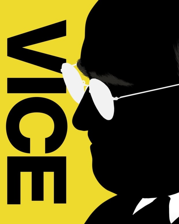 vice-review-movie