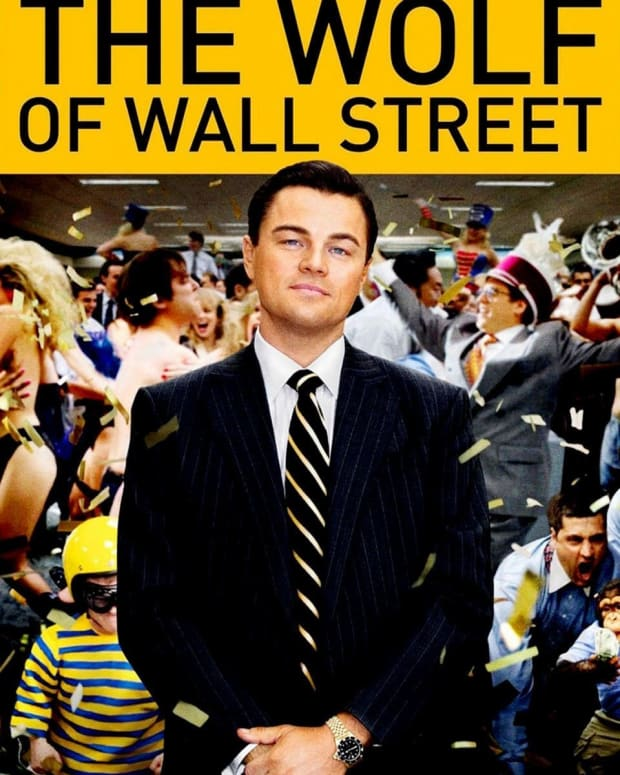 movies-like-the-wolf-of-wall-street-