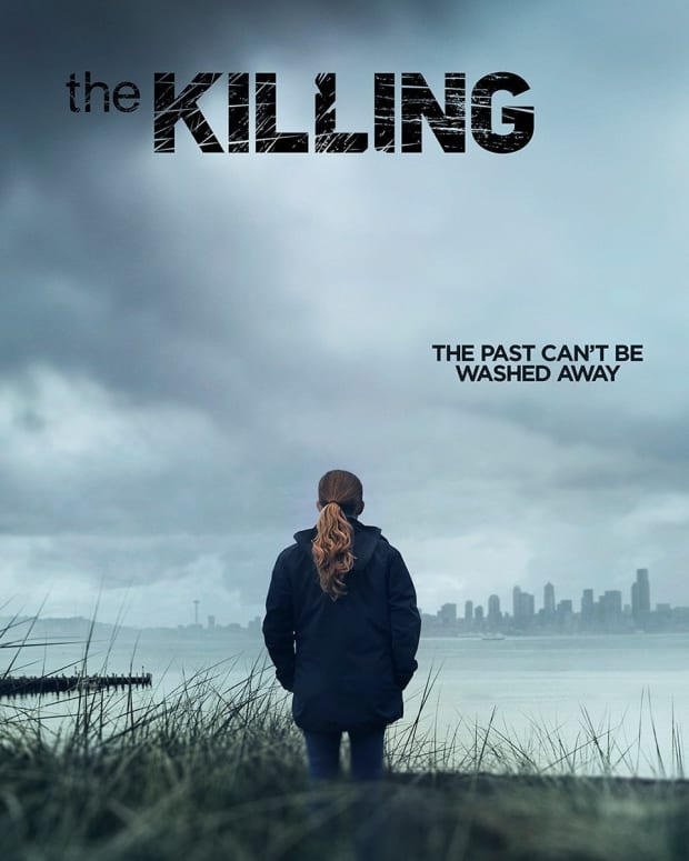 shows-like-the-killing