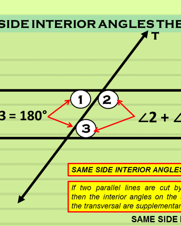 same-side-interior-angles-theorem-proof-and-examples