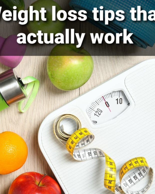 weight-loss-realities