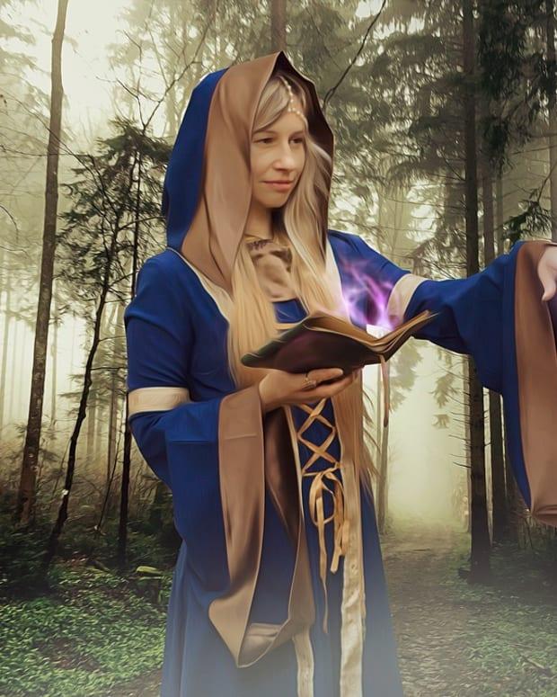 a-warding-spell-tutorial
