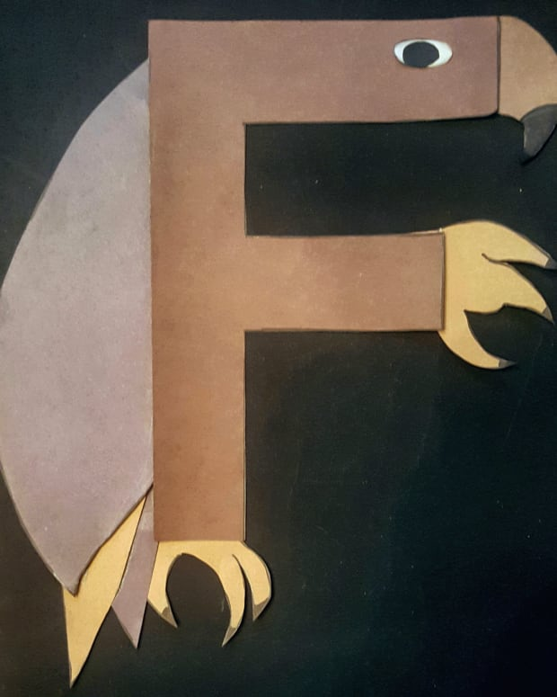 f-is-for-falcon-alphabet-paper-craft-for-kids