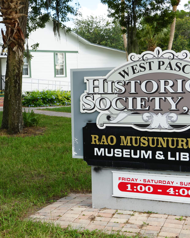 the-west-pasco-historical-society-and-museum-new-port-richey-florida