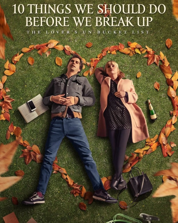 10-things-we-should-do-before-we-break-up-movie-review