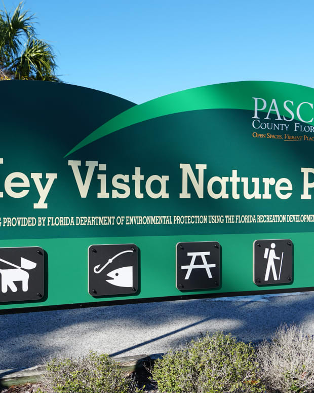 visiting-key-vista-nature-park-holiday-florida