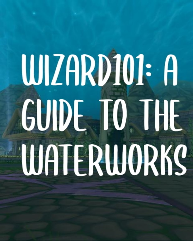 under-the-sea-a-guide-to-wizard101s-waterworks-dungeon