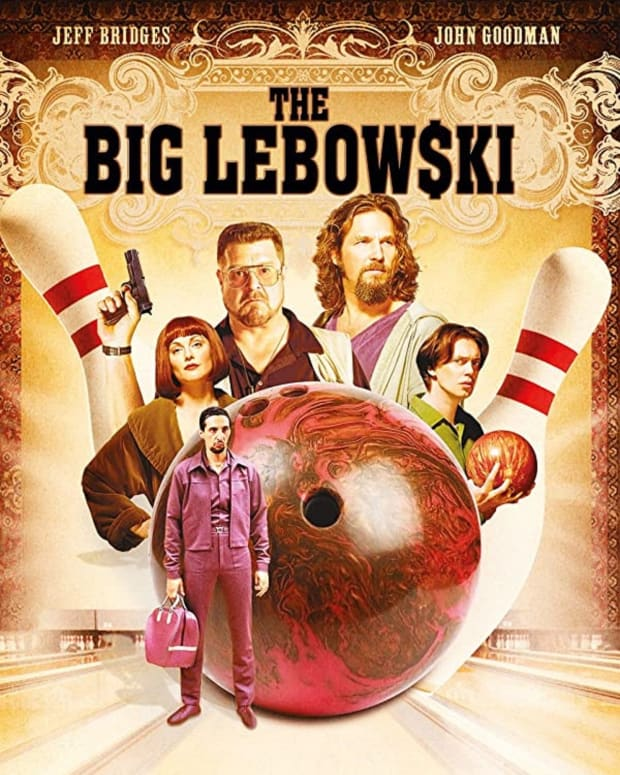 the-big-lebowski-the-dividends-of-being-a-tumbleweed