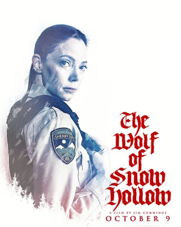 the-wolf-of-snow-hollow-2020-review