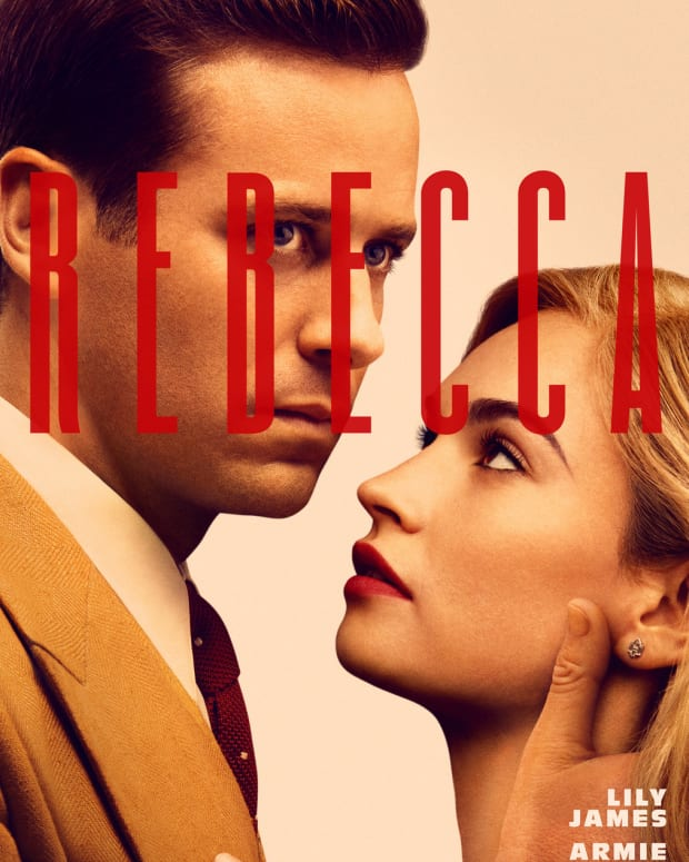 movie-review-rebecca