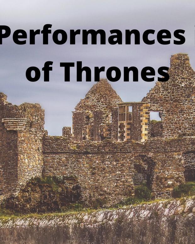 top-10-best-performances-in-game-of-thrones