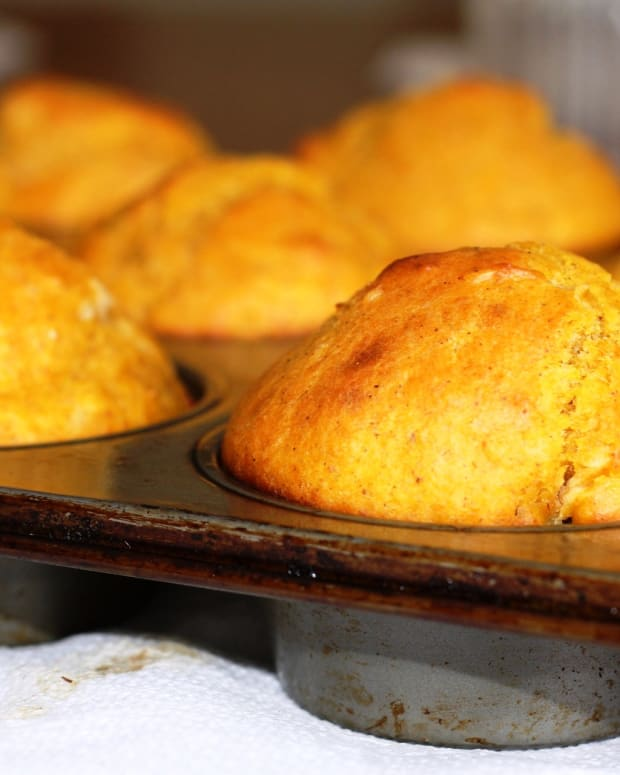 perfect-corn-muffins-and-x-others-that-are-pretty-good-too