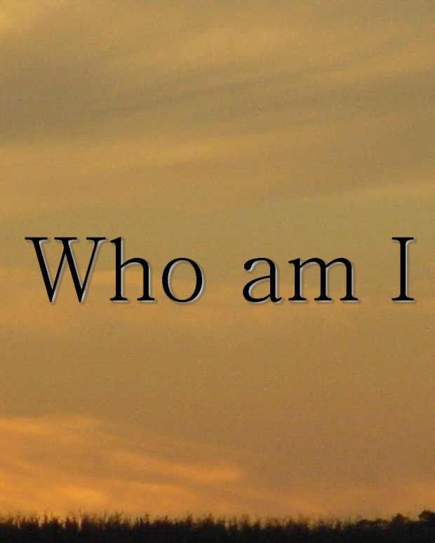 the-question-of-identity