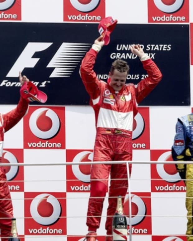 the-2006-united-states-gp-michael-schumachers-87th-career-win