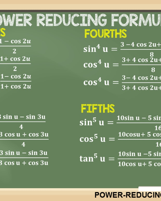 power-reducing-formulas-and-how-to-use-them-with-examples