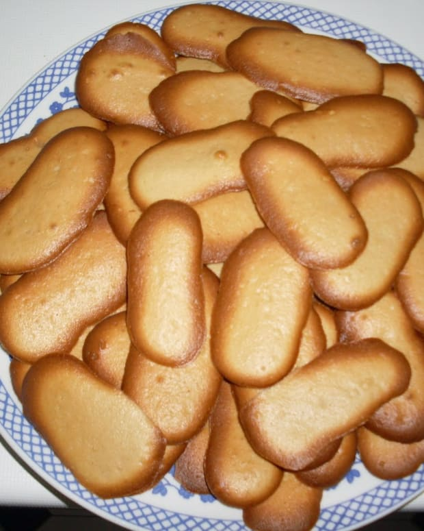 lenguas-de-gato-filipino-cookies