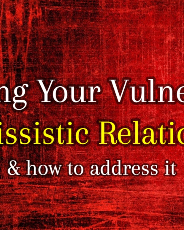 exploring-your-vulnerabilities-to-narcissistic-relationships-how-to-address-them
