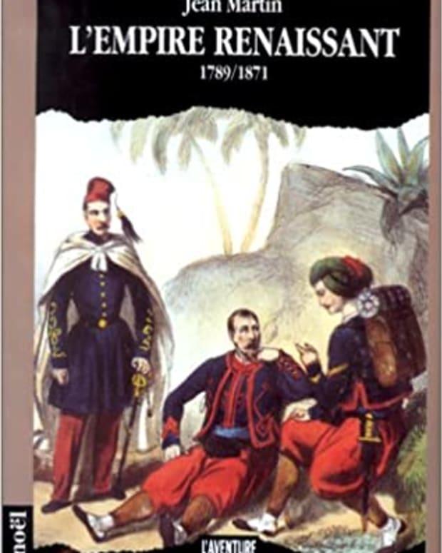 lempire-renaissant-1789-1871-review-old-fashioned-but-serviceable