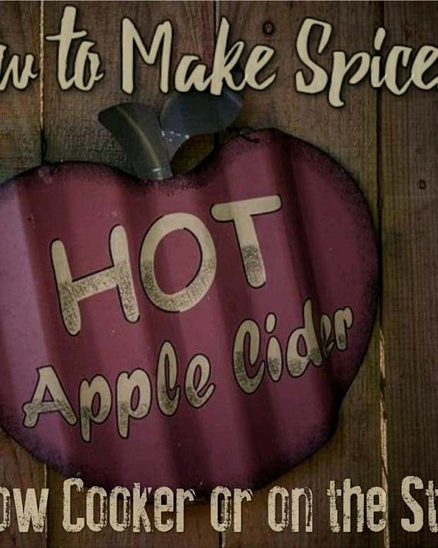 spiced-mulled-cider-how-to-make-in-a-slow-cooker