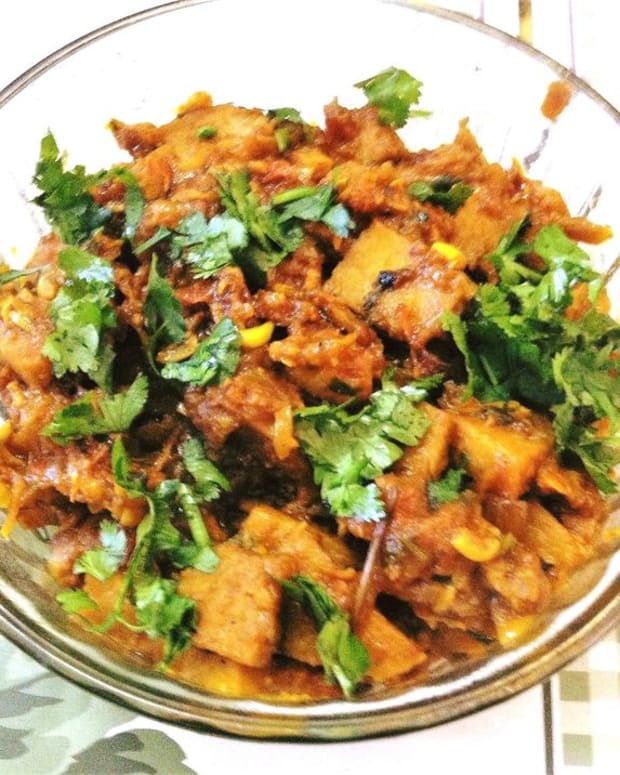 suran-ki-sabzi-yam-curry