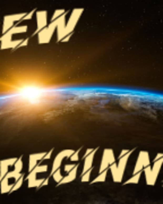 poem-a-new-beginning