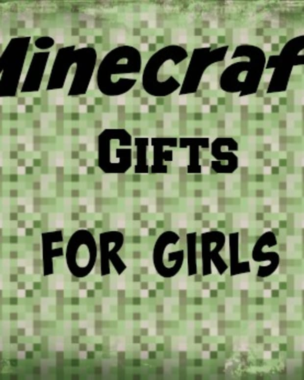 minecraft-gifts-for-girls