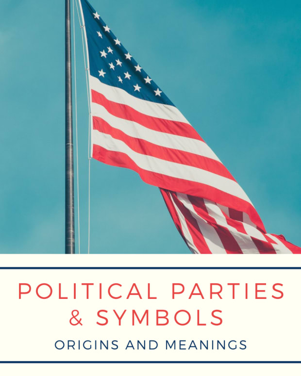 political-parties-symbols-and-catchphrases-where-did-they-come-from-and-what-do-they-mean