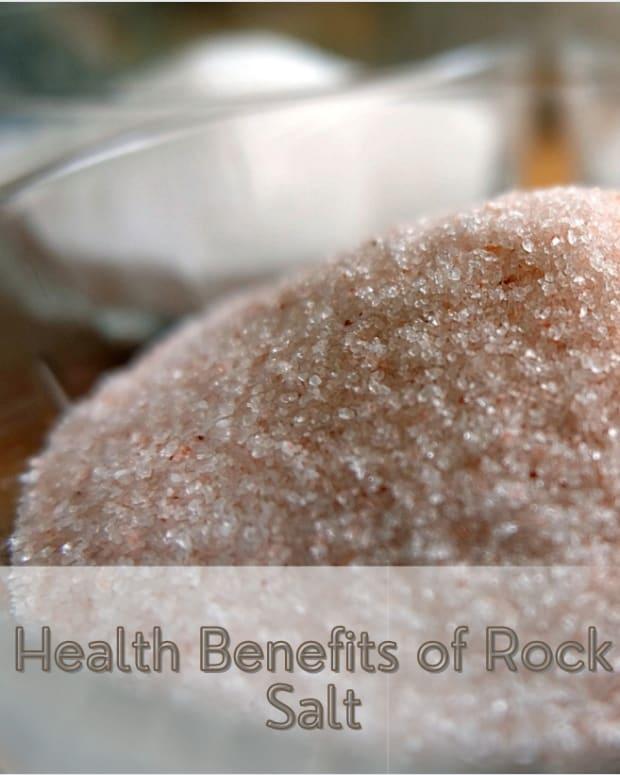 types-of-salts-sendha-namak-rock-salt-and-kala-namak-black-salt