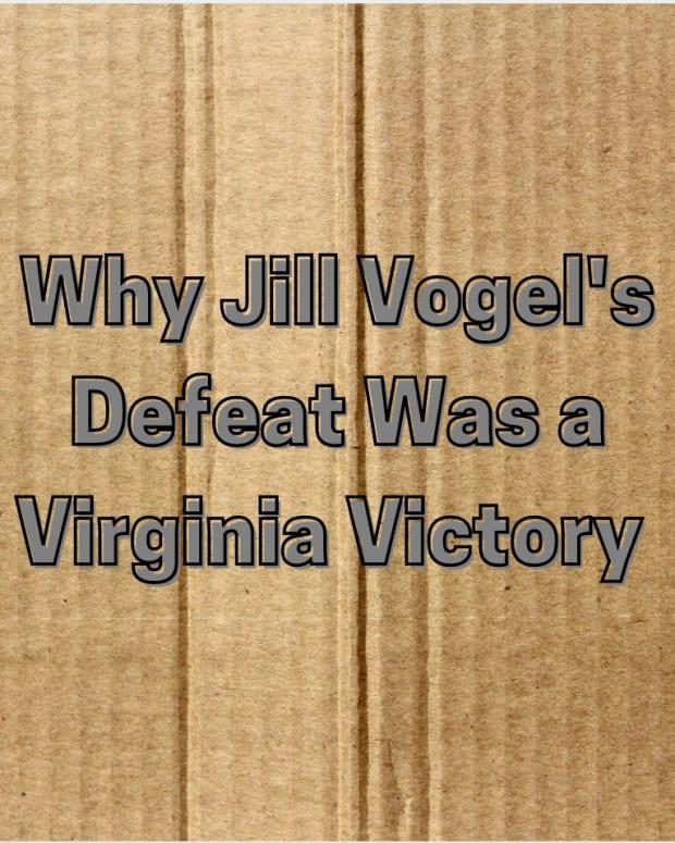 jill-holtzman-vogels-defeat-was-virginias-victory