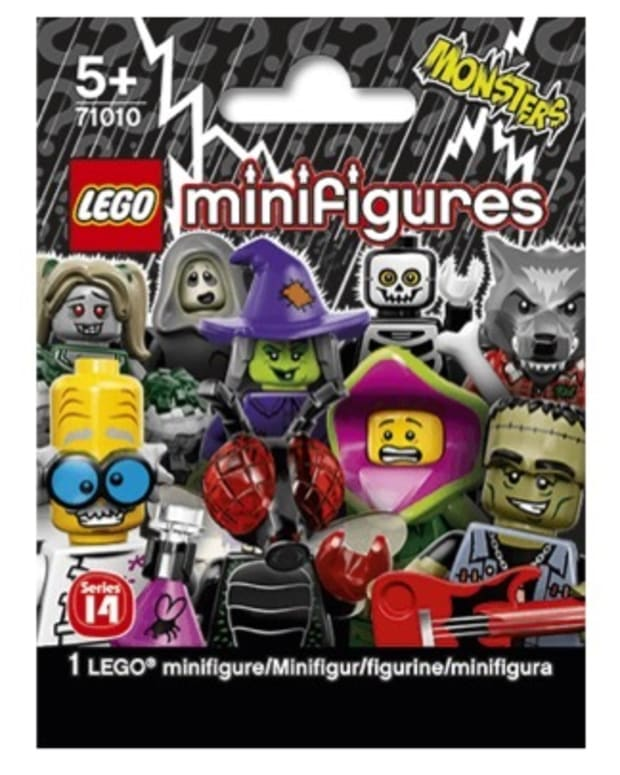 lego-minifigure-series-14-lego-monsters-review