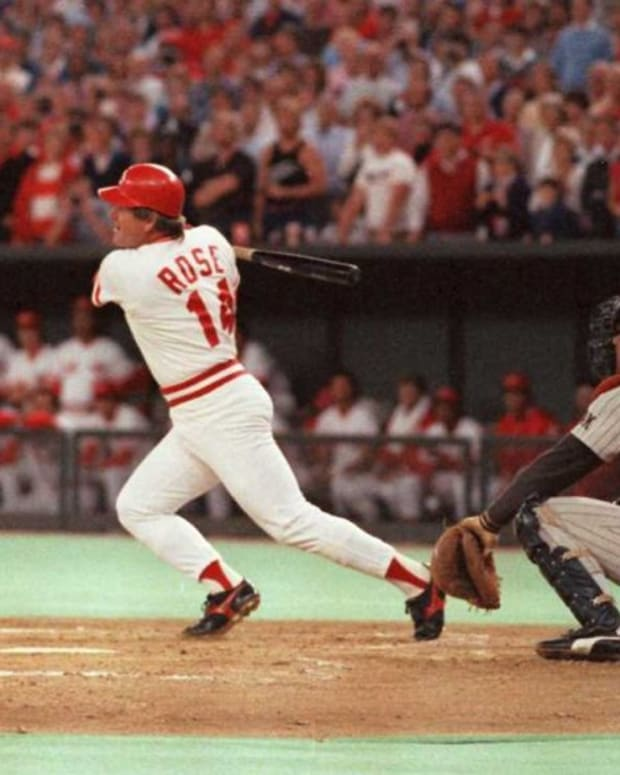 the-case-for-pete-rose